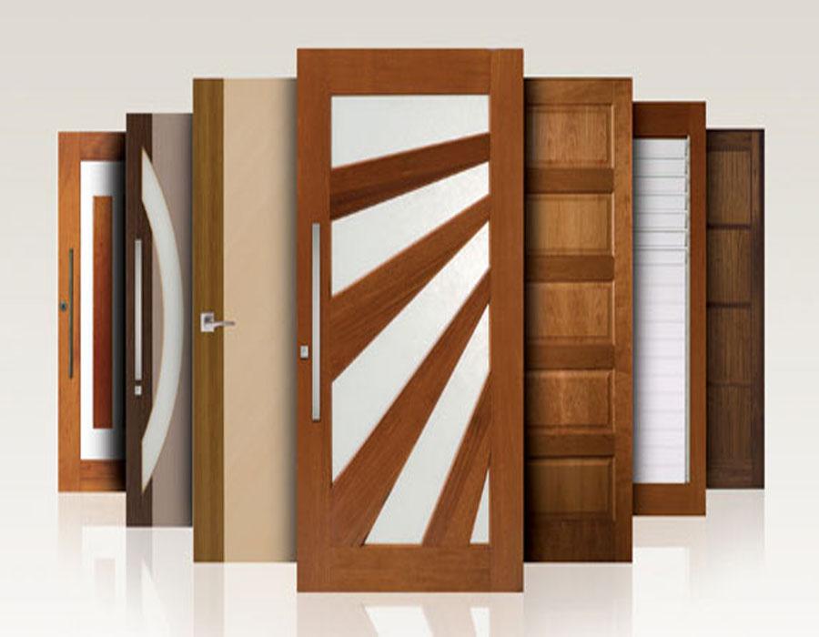 Parth decor- Doors Gallery & Parth Decor Pvt. Ltd pezcame.com